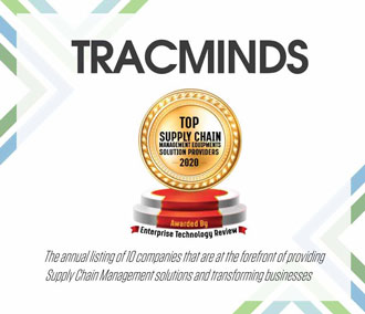 TracMinds